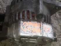 Alternator suzuki grand vitara motor 2.0 benzina
