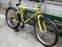 Designer semnata MTB Mountain Bike Game Bike - Germania