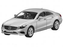 Macheta Oe Mercedes-Benz CLS C218 B66961935