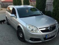 Opel Vectra C full option