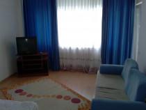 Apartament 1camera in Zorilor str. Calea Turzii