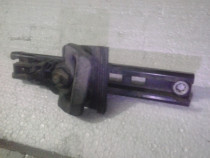 Suport la centura siguranta Sprinter VW LT Vito 9018600088