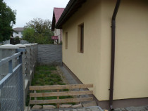 Casa pe parter Giroc