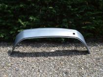 Bara spate Volvo S40 30676200