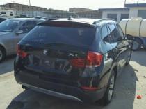 Dezmembrari BMW X1 E84 2.0D, an 2015