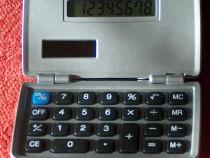 Minicalculator Deceunink