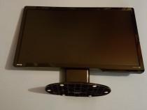 """Monitor BenQ G2225HDA 21.5"""", Full HD"""