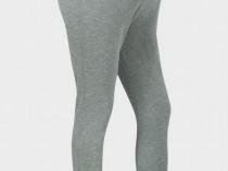 Pantaloni legeri pt gravide, import UK