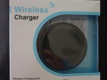 Încărcător Wireless