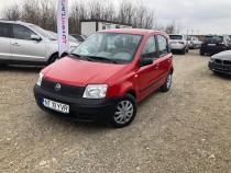 Fiat Panda, 2004, 1.2 benzina, posibilitate RATE