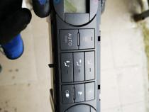 Modul climatronik ford focus și focus Cmax