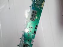 Module tv Ssi400_12a01;t.msd306.68a 10305
