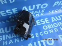 Carcasa filtru aer Renault Scenic 1.5dci; 8200369798