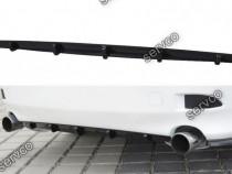 Prelungire difuzor bara spate Lexus IS MK2 2005-2013 v2