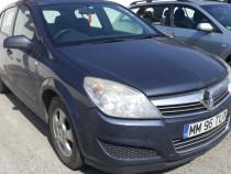 Opel astra H 1.3crdi-2008