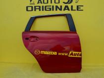 Usa dreapta spate Mazda 6 Combi An 2012-2019