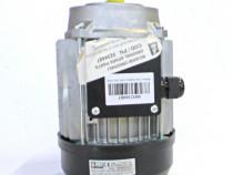 Motor pentru betoniera Syntesi 190/250 – Imer 3234487