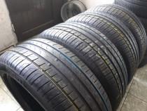 4 anv 225/50/18 pirelli rft- livrare gratuita