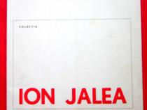Ion Jalea, Andronache Elena, 1971
