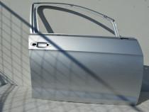 Usa dreapta fata Volkswagen Golf 7 An 2013-2019