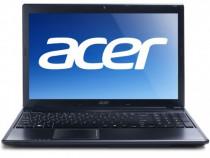 Laptop Acer Aspire i3 video Nvidia 1Gb