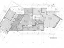 Apartament nou 2 camere Sinaia, zona Furnica