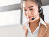 Operator Call Center full-time