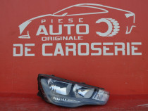 Far dreapta Audi A1 An 2010-2015