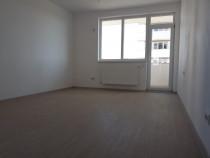 Apartament 2 camere, curte de 44 mp, loc parcare, Central