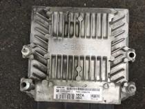 Calculator motor ecu ford focus 2 si c-max 2.0 tdi