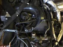 059130855FX Kit injectii 3.0TDI