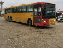 Autobuz Volvo B12M 2004
