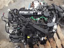 Pompa inalte Ford 2.0 Mondeo MK5 Peugeot 508 Citroen Kuga S