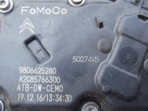 Clapeta Acceleratie Ford 2.0 Mondeo MK5 Kuga Mk2 S Max MK2 G