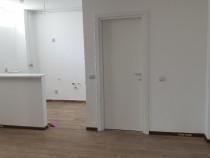 Apartament 2 zona bucurestii noii parca bazilescu