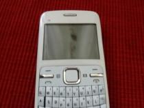 Nokia c3 poze reale foarte bun