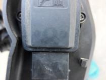 Senzor pedala acceleratie bmw e39