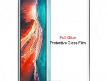 Huawei P30 P30 Lite Folie Sticla Securizata Curbata 11D