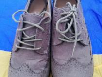 Pantofi maimea 38