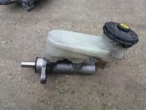 Pompa centrala frana Honda CR-V II