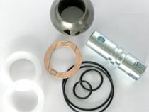 Kit robinet capac pompa Turbosol