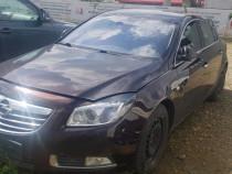 Opel Insignia 2.0CDTi 160 CP