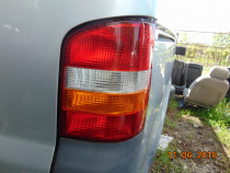 Stop VW T5 stopuri spate triple spate stanga dreapta dezmemb