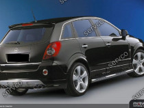 Eleron Opel Antara Opc Line Irmscher 2006-2015 v1
