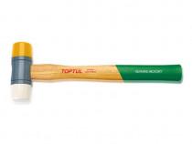 Ciocan Plastic Toptul HAAF3530