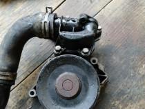 Pompa apa rover 75 2.0 cdt cu garantie