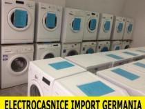 Mașini de spălat rufe siemens. sivamat xls 1646 aa.