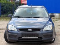Ford Focus 1.6 Diesel , Hatchback 2006