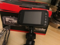 Camera Bord