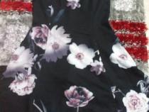 Rochie mărimea 44,noua,cu eticheta